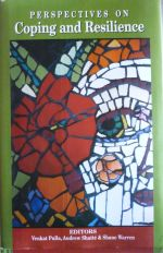 Mosaic by Gayle Koubwere - student on community mosaic project.